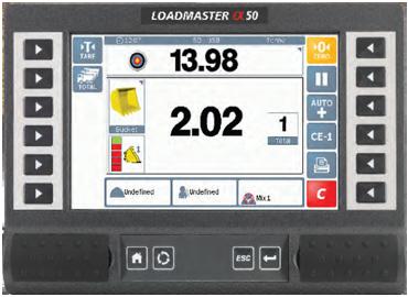 loadmaster-alpha-50